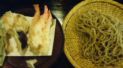 美食散策o(^-^)o