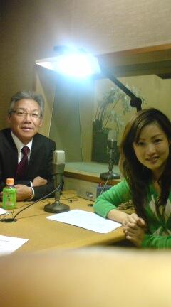 1422ラジオ日本