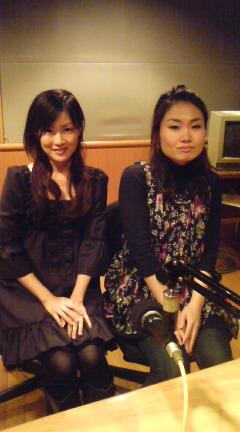 FM横浜「LETTER OF YOKOHAMA<br />  」